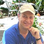 Michael Halpern