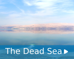 Dead_sea_tour-man_go_300X200_ENG