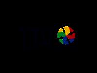 לוגו עדן החברה לפיתוח מרכז ירושלים