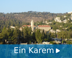 Ein-Karem_taour-man_go_ENG_300X200