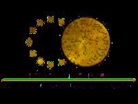 לוגו הרשות לפיתוח ירושלים